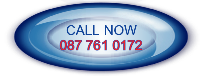 Call Now  087 761 0172  for Gas Boiler Replacements and Upgrades from Gas Boilers Dublin